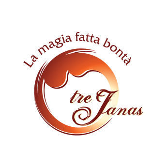 Immagine per il produttore Tre Janas